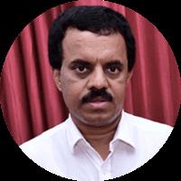 Advt. Shahul Hameed