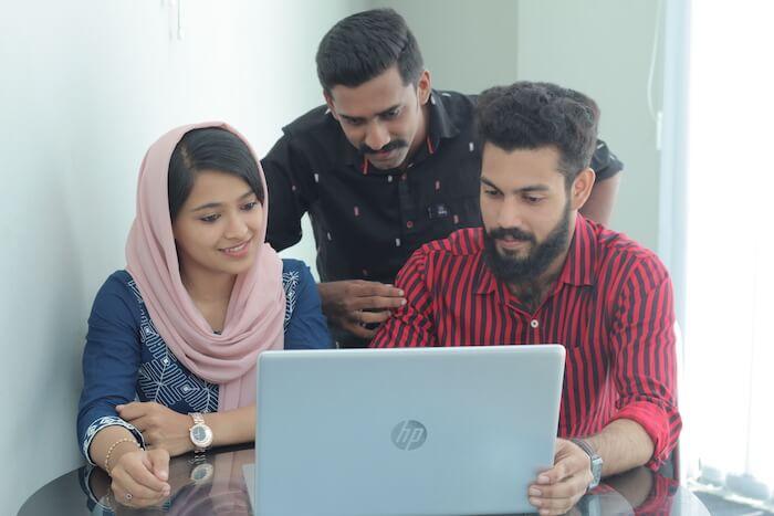 cma institute in Calicut