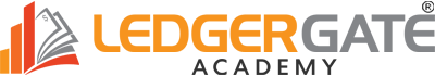 LedgerGate